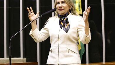 Famintos: Ex-prefeita de Monteiro pagou quase R$ 2 milhões a quadrilha presa pela PF 2