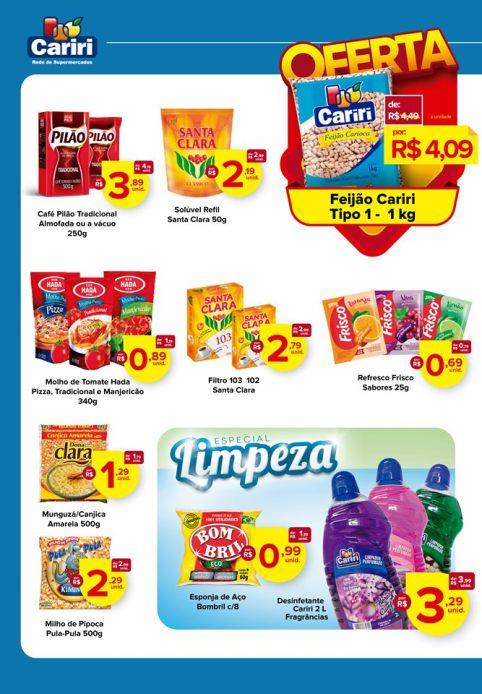 67250243_2415280135229680_161603487451316224_n Pai feliz é no Malves Supermercados em Monteiro;Confira promoções