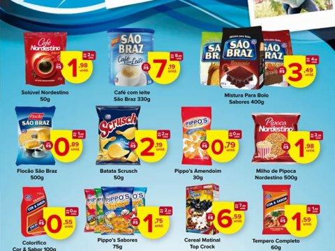 67672366_2415279231896437_2807778300745744384_n-480x360 Pai feliz é no Malves Supermercados em Monteiro;Confira promoções