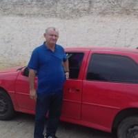 Carro furtado em Monteiro é recuperado no Pernambuco com ajuda do Sargento Farias