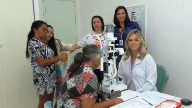 Prefeitura de Monteiro continua garantindo colírios para pacientes com Glaucoma 7