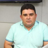Prefeito de São João do Tigre é condenado por Improbidade Administrativa e tem direitos políticos suspensos por quatro anos