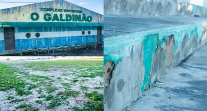 OGALDINÃO-700x376 Vereador denuncia descaso em estádio de futebol e questiona redução na distribuição de sopão