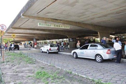 RODOVIARIA-584x390 Operação investiga sonegação de R$ 150 milhões por empresas rodoviária