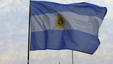 Argentina vai às urnas em eleições primárias 13