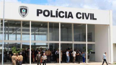 Universitários são presos com armas,drogas e dinheiro em João Pessoa 20