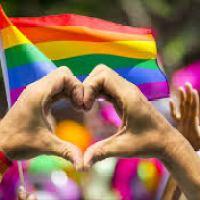 Encontro LGBTS será realizado em Monteiro amanhã (20) de agosto
