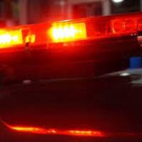 Corpo de homem é encontrado com mãos amarradas e marcas de tiros