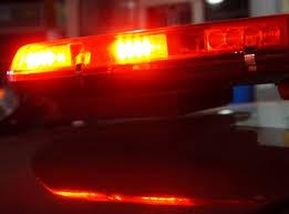 Corpo de homem é encontrado com mãos amarradas e marcas de tiros 7