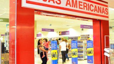 Lojas Americanas chegam a Sertânia e abrem vagas de emprego. Jovens são prioridade. 4