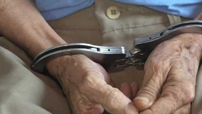 midiaemacao-895655-693x390 Idoso de 72 anos é preso usando documento falso para sacar dinheiro em agência bancária em Sertânia