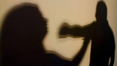 Serviço vai monitorar segurança de mulheres vítimas de violência 11
