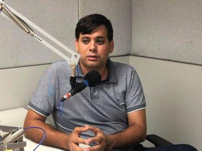 tiago_castro_novo-520x390 Mais um prefeito caririzeiro é vítima de clonagem em celular
