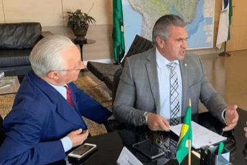 27-09-2019.212452_100x100 Julian Lemos pede reembolso à Câmara para Coca-Cola de R$ 3,43