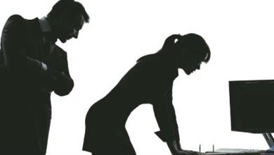 MPT apura 232 casos suspeitos de assédio no trabalho na PB 19