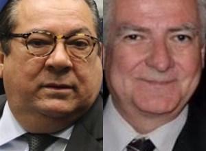 Fred Menezes assume presidência de partido em Monteiro 2