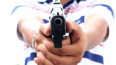 Homem é assassinado com 10 tiros na cabeça em Cidade da PB 17