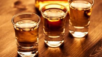 Hoje é o Dia da Cachaça - bebida genuinamente brasileira 3