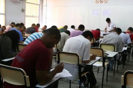 concurso-abr--585x390 Prefeitura do Cariri encerra inscrições para concurso hoje