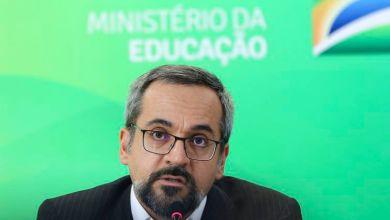 Ministro diz que Enem terá como foco conhecimentos objetivos 3