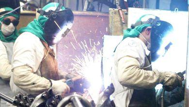 Brasil precisa capacitar 10,5 milhões de trabalhadores até 2023 5