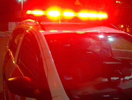 sirene-pm-policia-militar-1-2-e1570881025521 Homem é esfaqueado após discussão em Bar em Amparo