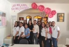 MONTEIRO: Servidores do CAPS participam de Curso de Aperfeiçoamento em Saúde Mental e Rede de Atenção Psicossocial 10