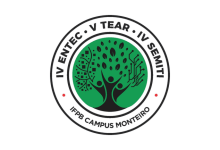 IFPB campus Monteiro realizará a V Semana de Tecnologia e Arte 10
