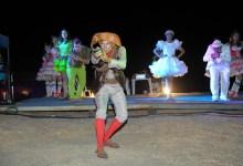 Circuito Som nas Pedras sobe a serra em Monteiro e encanta na Laje das Moças 8