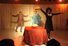 Comédia marca abertura da IX Mostra de Teatro e Dança do Cariri – Raniel Quintans 9
