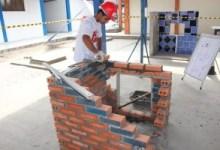 Prefeitura de Monteiro inova e oferece novas modalidades de cursos profissionalizantes 8