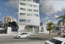 Divulgada lista de aprovados em seleção para estágio de Direito no MPF 10