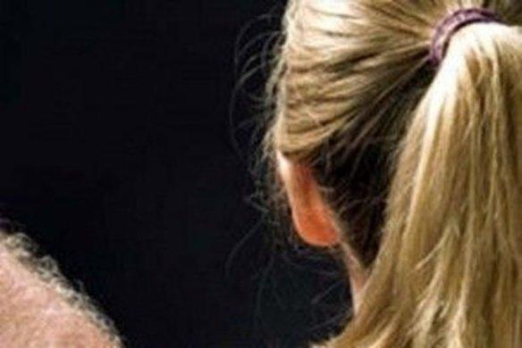 adolescente-584x390 Jovem é preso acusado de sequestrar e estuprar menina de 11 anos em São Bento