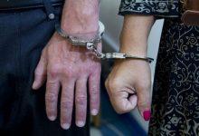 PM de Sertânia da detalhes de prisão de casal que furtou moto em frente ao Fórum 26