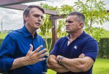 Advogado de Bolsonaro denuncia que diretório do PSL na Paraíba pode ter sido comprado 9