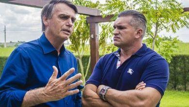 Advogado de Bolsonaro denuncia que diretório do PSL na Paraíba pode ter sido comprado 12