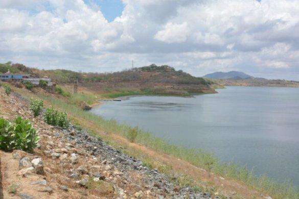 boqueirao-585x390 Boqueirão chega a 19%; solução é prevista para depois de novembro