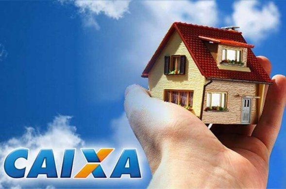 Caixa reduz juros de crédito imobiliário para 7,5% ao ano, mais a TR 1