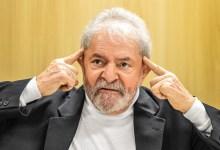 Procuradora pede absolvição de Lula e Dilma no 'Quadrilhão do PT' 7
