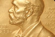 Nobel de Economia premia trio pelo combate à pobreza no mundo 8