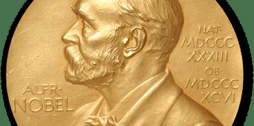 Nobel de Economia premia trio pelo combate à pobreza no mundo 3