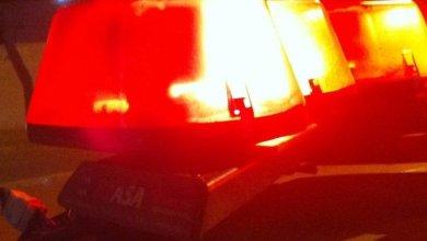 Jovem morre em acidente de moto em Sertânia 5