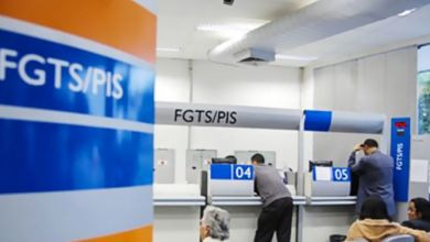Governo vai propor fim da multa de 10% do FGTS para empregador 17