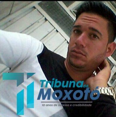 Jovem morre em acidente de moto em Sertânia 2