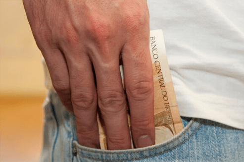 14-11-2019.125844_Destaque Caixa e BB iniciam 5ª fase de pagamento do PIS/Pasep