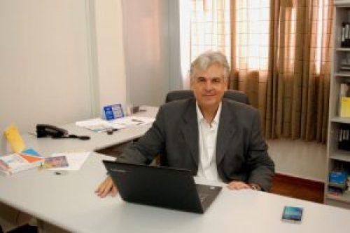 CAMARA-MONTEIRO Câmara de Monteiro promove audiência para debater LOA 2020