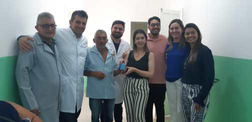 Monteirenses-recebem-próteses-do-Centro-de-Especialidades-Odontológicas-2-700x340 Monteirenses recebem próteses do Centro de Especialidades Odontológicas