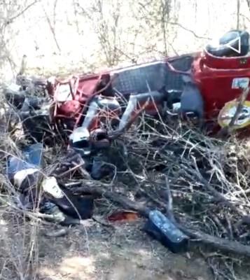 WhatsApp-Image-2019-11-10-at-10.24.38-357x400 Morre segunda vítima de acidente na PB-250, em Campina Grande
