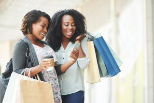 compras-black-600x400 Black Friday 2019: Seis dicas para não cair em golpes ou fraudes