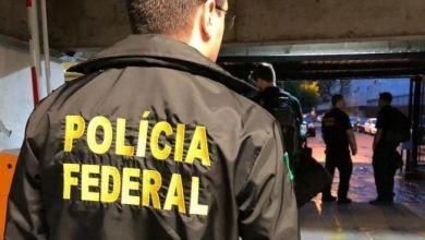 DETALHES DO ANEXO unick-forex-polícia-federal